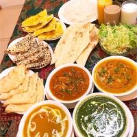 Indian Restaurant Deepakの写真