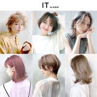 IT by ALBUM 藤沢店の写真