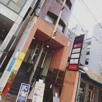 女性専用加圧トレーニングジムBiplusBeauty高松店の写真