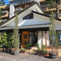 株式会社リゾートホームの写真