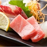 大漁市場なるみ乃 春日店の写真