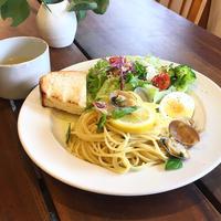cafe・hinodeの写真