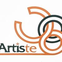 Artiste(アルティスト)の写真