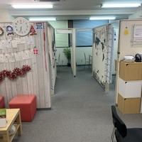 中国語教室ビーチャイニーズ新宿校の写真