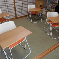 ECCジュニア 下笠教室の写真