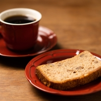 CAFE SANS NOM カフェ サンズ ノムの写真