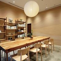 Heaka AVEDA 東京ガーデンテラス紀尾井町店の写真