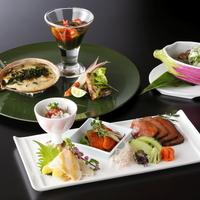 KATO'S DINING & BARの写真