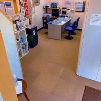 熊本補聴器センターの写真