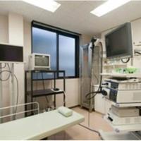 唐沢内科医院の写真