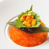 美食米門 品川の写真