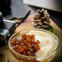 台楽茶 下関カモンワーフ店の写真