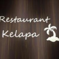 レストラン Kelapa (ケラパ) 浜松の写真