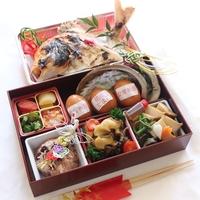 日本料理 昭栄館の写真
