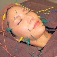 美容鍼灸専門院BIHADAの写真