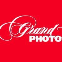 グランフォト小野写真館の写真