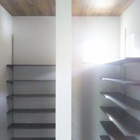 松林建設株式会社の写真