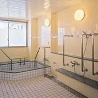 彦坂病院の写真
