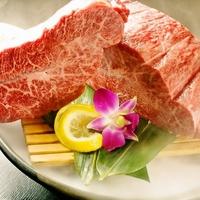 肉屋の台所  道玄坂ミート ぶたキムの写真
