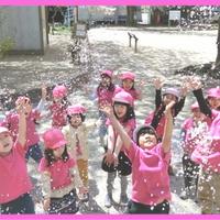 りんりん保育園の写真