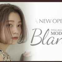 MODE K's Blancの写真