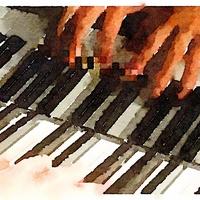 シミズピアノサービスの写真