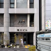 児童発達支援スクール コペルプラス 京都市役所前教室の写真