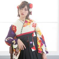 京都着物レンタル夢館の写真