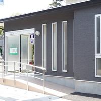 富永薬局 早島店の写真