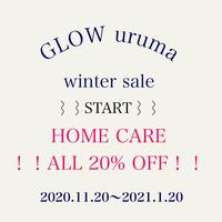 美容室GLOW uruma グロウうるまの写真