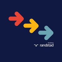 ランスタッド株式会社 水戸支店の写真