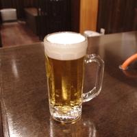 仙台ホルモン・焼肉 ときわ亭台原店の写真