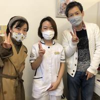 本八幡鍼灸院の写真