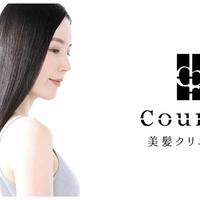 美髪クリニックCourbeの写真