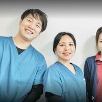 ピース鍼灸接骨院の写真