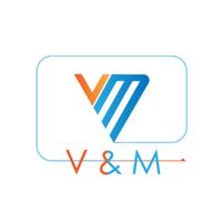 V&Mの写真