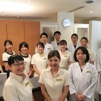 都ホテル東京宮本歯科クリニックの写真