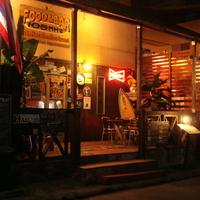 ハワイアンダイニングHAUOLI 水戸駅南店の写真