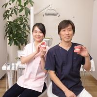南千住小児歯科矯正歯科の写真