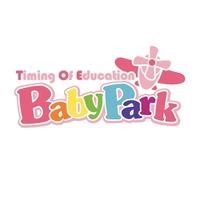 ベビーパーク 円山公園教室の写真