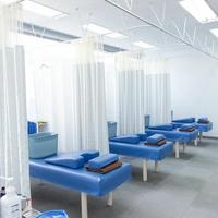 宮スポーツ鍼灸整骨院の写真