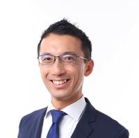 細川経営経理事務所の写真