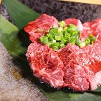 ホルモン横丁 肉壱の写真