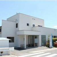 佐々木医院の写真
