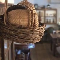 那須珈琲Cafe La Dtenteの写真