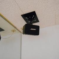 レンタルスタジオ・アドレの写真