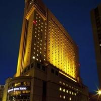 第一ホテル東京の写真