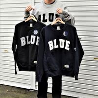 BLUE BLUE SAPPOROの写真
