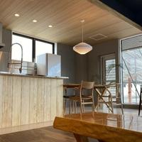 わが家のリノベ本店/リフォームササキ八戸東店の写真