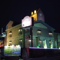スタンドアップ法隆寺 男塾ホテルグループの写真